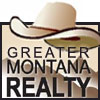 Greater Montana Realty