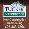 Tucker Construction