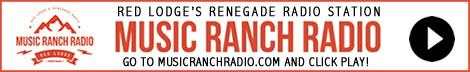 Music Ranch Radio