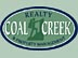 Coal Creek Realty