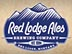 Red Lodge Ales - Sam's Tap Room