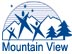 Mountain View Elementary