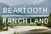 Beartooth Ranch and Land LLC