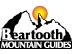 Beartooth Mountain Guides