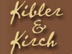 Kibler and Kirch
