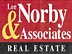 Lee Norby & Associates Real Estate