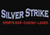 Silver Strike - Sports Bar, Casino, Lanes