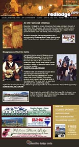 Red Lodge E-News