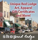 Shop Red Lodge