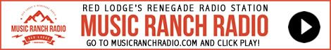 Music Ranch Radio