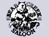Bear Creek Saloon & Steakhouse