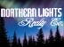 Northern Lights Realty Co.